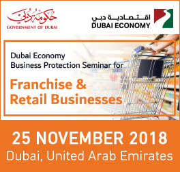 Seminar for Franchise & Retail Businesses