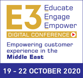 E3 - Educate . Engage . Empower